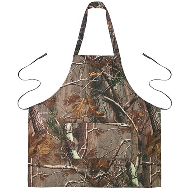 AP Camo Apron by Realtree