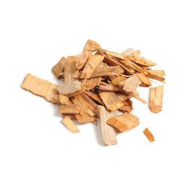BBQ Wood Chips