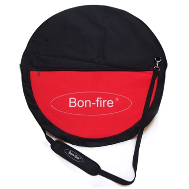 Protective Case for Bon-fire BBQ Grill Grid