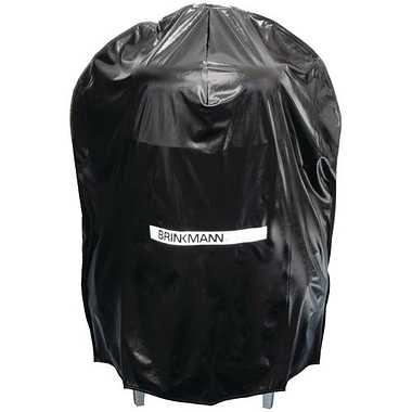 Smoker Protective Cover - for vertical smokers