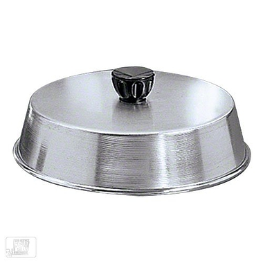 Basting Lid & Cover - Grill Basting Cover for Burgers and Steaks