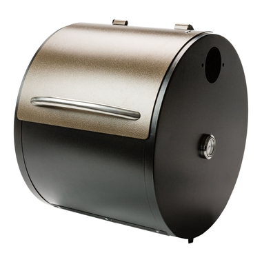 Traeger Cold Smoke Adaptor for Pro Series 22 & 34