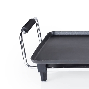 XXXL Electric Teppanyaki Griddle