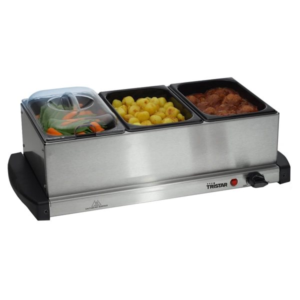 Keep Food Warmer ~ Food warmers plate warming delivered free tomorrow