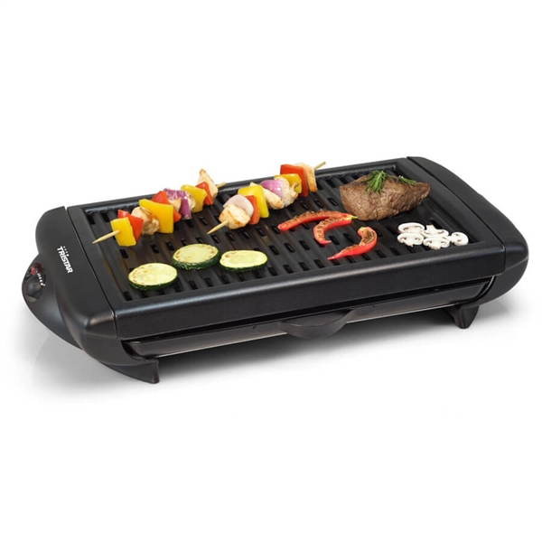 Superior Table Top Electric Grill Designs