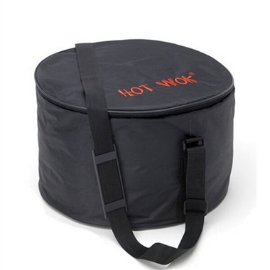 Hot Wok Storage Bag for Original Wok Burner