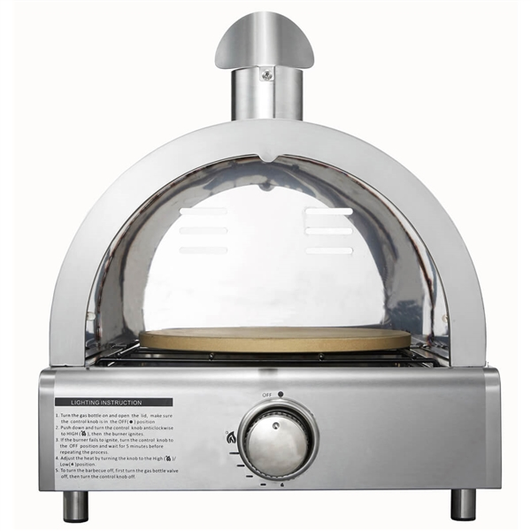 Pizza Oven Home Kitchen