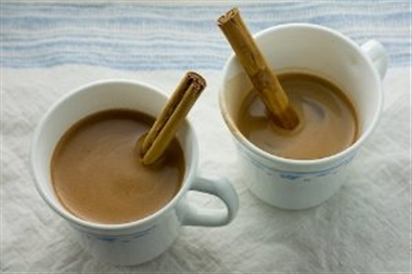 30 Cinnamon Stirrers - For Coffee, Hot Chocolate
